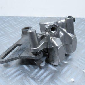 Étrier de frein AR Honda Varadero 125