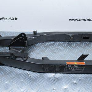 Bras Oscillant Honda Varadero 125