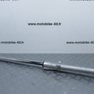 Tube de Fourche Gauche Honda Varadero 125
