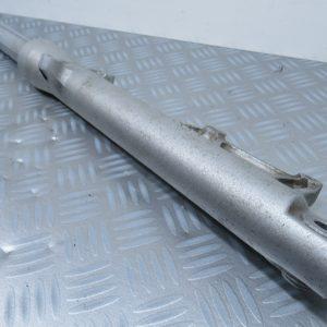 Tube de Fourche Droit Honda Varadero 125