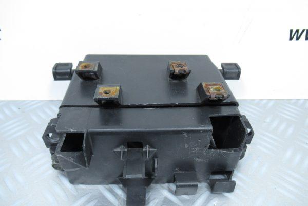 Support batterie Yamaha FZ6 600