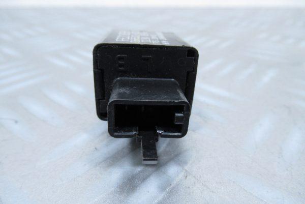 Contacteur clignotants Yamaha FZ6 600