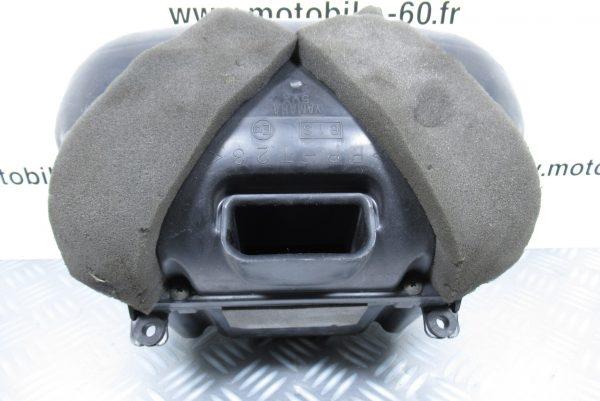 Boite à air Yamaha FZ6 600