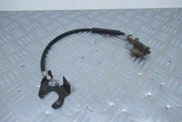 Câble ouverture de selle Yamaha FZ6 600