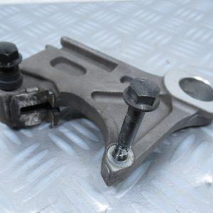 Support etrier frein arrière Yamaha FZ6 600