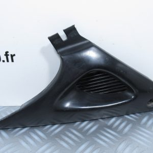 Cache latéral droit Suzuki SV 650
