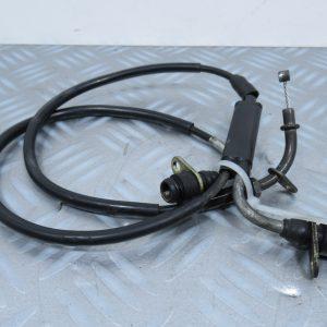 Câble de starter Suszuki SV 650