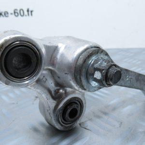 Biellette d'amortisseur Suzuki SV 650
