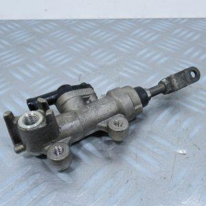 Maître cylindre de frein Suzuki SV 650