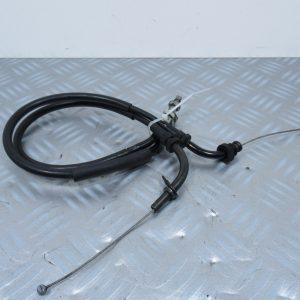 Câble d'accélérateur Suzuki SV 650