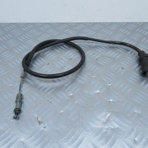 Câble d'embrayage Suzuki SV 650