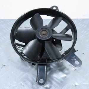 Ventilateur Radiateur Suzuki SV 650