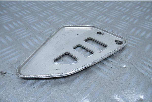 Protège platine gauche Suzuki SV 650