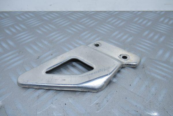 Protège platine droit Suzuki SV 650