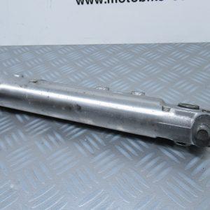 Tube de fourche droit Suzuki SV 650