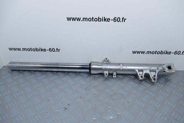 Tube de fourche gauche Suzuki SV 650