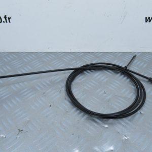 Câble selle Piaggio MP3 400