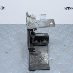 Boitier d'ouverture de coffre Piaggio MP3 400