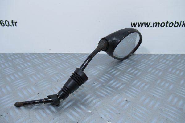 Rétroviseur droit Piaggio MP3 400