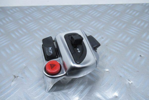 Commodo gauche Piaggio MP3 400