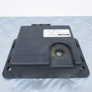 Boitier Roll-Lock Piaggio MP3 400