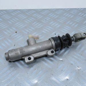 Maître cylindre de frein AR Piaggio MP3 400