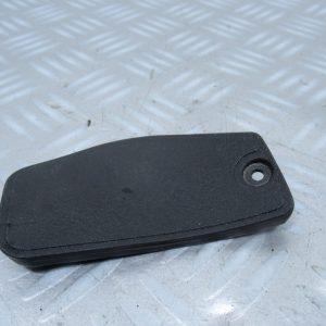 Cache tablier Piaggio MP3 400