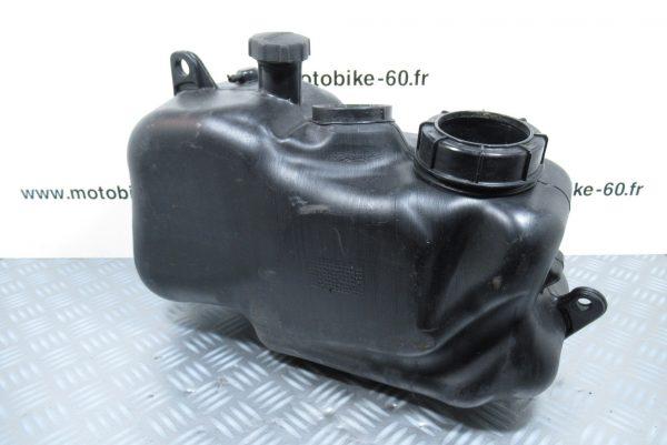 Réservoir essence Piaggio MP3 400