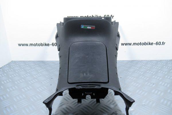 Trappe à essence Piaggio MP3 400