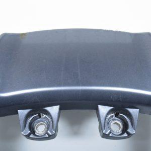 Aileron arrière Sym Joyride 125