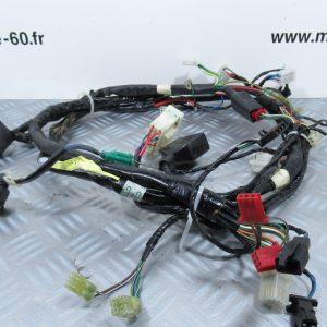 Faisceau electrique Sym Joyride 125