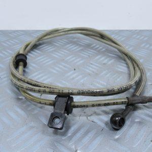 Flexible de frein arrière Sym Joyride 125