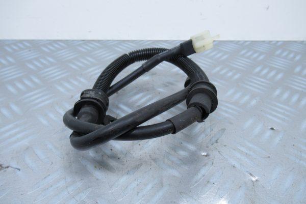 Câble de compteur Sym Joyride 125