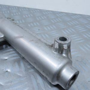 Tube de fourche droit Sym Joyride 125