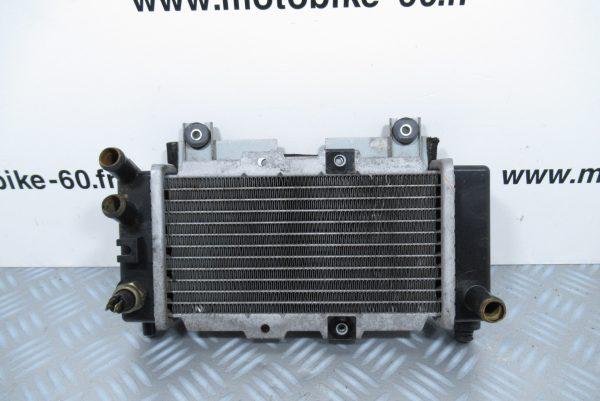 Radiateur eau Sym Joyride 125