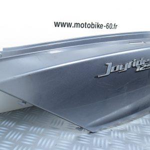 Carénage arrière gauche Sym Joyride 125