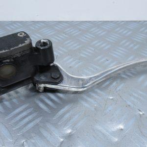 Maître cylindre de frein arrière Sym Joyride 125