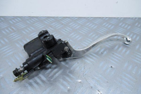 Maître cylindre de frein avant Sym Joyride 125