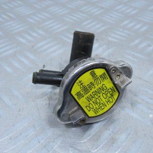 Bouchon de radiateur Sym Joyride 125