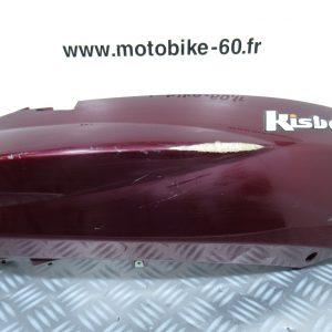 Carénage arrière droit Peugeot Kisbee 50