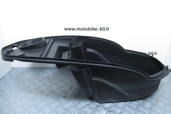 Coffre de selle Peugeot Kisbee 50