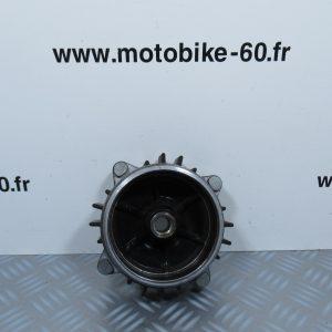 Moyeu arrière MBK Booster 50