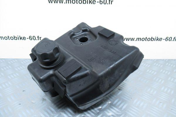 Reservoir essence MBK Booster 50/ Yamaha Bws 50