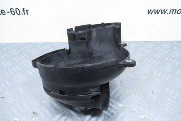 Cache allumage MBK Booster 50/ Yamaha Bws 50