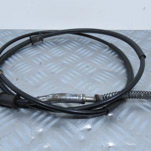 Câble de frein arrière MBK Booster 50