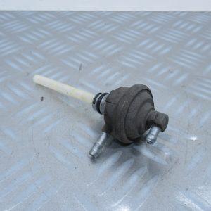 Robinet d'essence MBK Booster 50/ Yamaha Bws 50