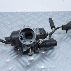 Carburateur Piaggio Liberty 50