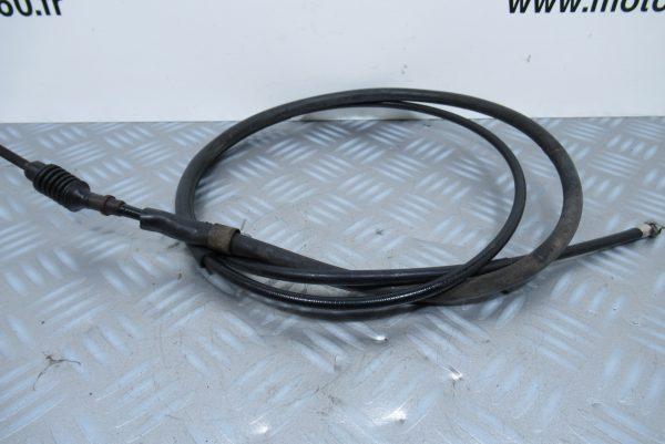 Câble de frein arrière Piaggio Liberty 50