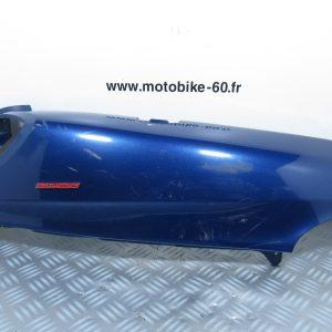 Carénage arrière droit Piaggio X9 125