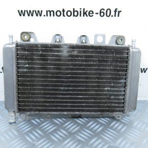 Radiateur eau Piaggio X9 125
